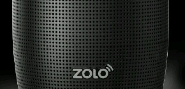 """Anker Perkenalkan Pengeras Suara Cerdas """"Zolo"""""""