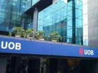 UOB dan BKPM Berkolaborasi untuk Memfasilitasi Investasi Asing ke Indonesia