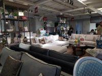 Roseville Interior Gallery Hadirkan Rumah Berkonsep Home in One Solutions