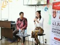 Solusi Hunian di Jakarta, Prajawangsa City Luncurkan Program #asiknyadibayarin