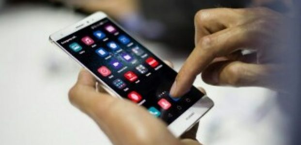 ShopBack Insights:Tren Pemesanan Online Travel Melalui Aplikasi Ponsel Meningkat