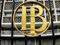 BI: Transaksi Valas Mengalami Penurunan