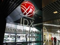 Bursa Asia Mengalami Kenaikan