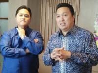 Thohir Bersaudara Masuk Jajaran Most Admired CEO 2017