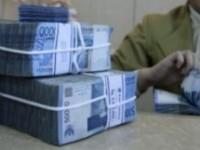 November 2017 Uang Beredar Tumbuh Melambat