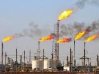 Land Based Terminal LNG Banten Bisa Jadi Opsi Solusi Untuk Percepatan Infrastruktur Gas