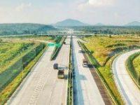 Kementerian PUPR Anggap Kesiapan Prasarana Jalan Tol Sumatera dan Jawa Tidak Bermasalah