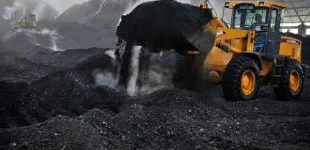 PWYP Indonesia Nilai Pemerintah Inkonsistensi Atas Kebijakan Ekspor Batubara