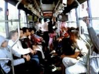 2018, Transjakarta Ajukan PSO Rp3,3 Triliun