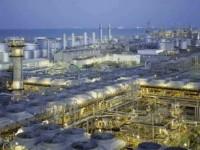 2022, Saudi Raup Pendapatan 150 Miliar Dolar AS dari Haji