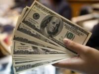 US Dolar Bergerak Melemah