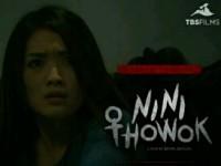 Nini Thowok Siap Gemparkan Film Horor Indonesia