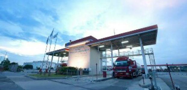 Warga Jakarta Mudik, Terminal BBM Jakarta Alihkan Pasokan untuk Pemudik