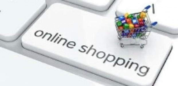 5 Tips Mulai Usaha Online Shop Tanpa Modal