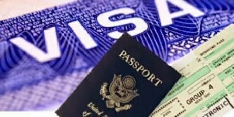 Tingkatkan Pariwisata, Arab Saudi Keluarkan Visa Turis