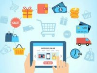 Hoki Imlek, Penjualan e-Commerce Naik 70%