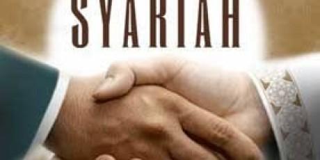 Laku Pandai Mulai Dilirik Bank Syariah