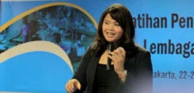Dukung Aktifitas Perbankan, Blockchain Zoo Menggelar Workshop