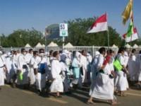 Arab Saudi Tidak Istimewakan Indonesia Dalam Pelaksanaan Ibadah Haji