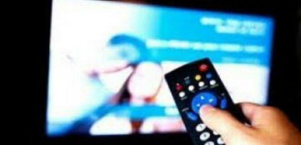 Selama Ramadhan, MUI Lakukan Pantauan Tayangan di Televisi