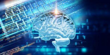 Memasuki Era Baru Data Center dengan Edge Computing