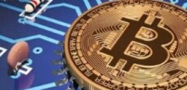 "40 Persen Bitcoin di Dunia ""Dikuasai"" 1000 Orang"