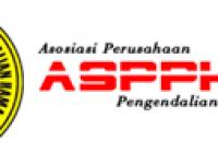ASPPHAMI Buat Program Perumahan untuk Karyawan