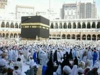 Jelang Keberangkatan Kloter Pertama, Kemenag Fokus Persiapan Haji di Indonesia