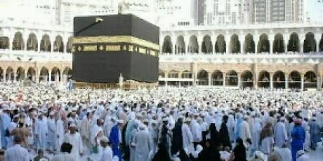 BPKH: 31 Bank Syariah Di Percaya Kelola Dana Haji Sebesar RP 100 Triliun
