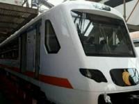 Ada Perubahan Tarif Kereta Bandara Soekarno-Hatta