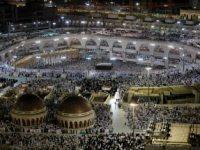 Saudi Arabia Tangguhkan Sementara Perjalanan Umroh, SAPUHI Nyatakan Sikap