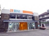 Diversifikasi Sumber Pendanaan. BNI Terbitkan Obligasi Senilai Rp3 Triliun