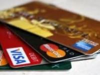 Bijak Penggunaaan Kartu Kredit