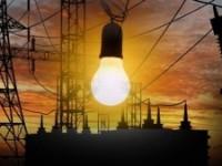 PLN Targetkan PLTG 25 Megawatt Beroperasi di Mukomuko