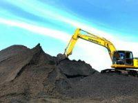 PWYP Indonesia Desak Pemerintah Konsisten Tegakkan  UU Minerba dalam Rencana Perubahan ke-6 PP 23/2010