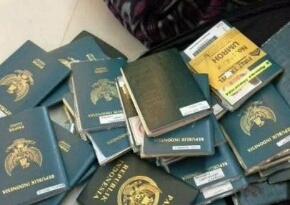 Kemudahan Pelayanan Calon Jamaah Haji di Imigrasi Karawang