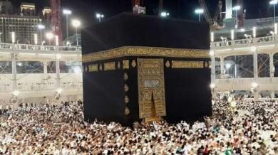 PPIH Adakan Gladi Posko Layanan Jamaah Haji