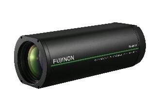 FujiFilm Hadirkan Produk Perangkat Optik Terkini