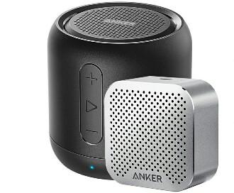 ANKER Bidik Pasar Speaker Bluetooth Online di Indonesia