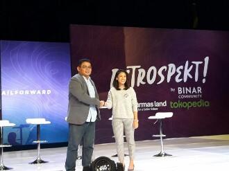 Binar Academy Wadahi Dialog Para Pakar Majukan Transformasi Digital