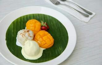 Sediakan Promo Menarik, éL Hotel Jakarta Hidangkan Varian Menu Kuliner Menggoda Sepanjang Maret-April