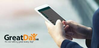 PT People Intelligence Kembangkan Aplikasi GreatDay HR Dengan Fitur Benefit