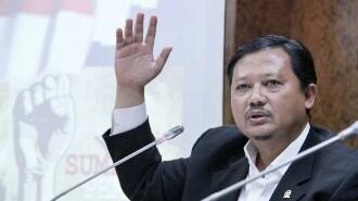 Kenaikan Tol Jakarta-Cikampek Harus Dikaji Ulang