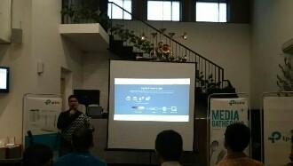 Kuartal Kedua, TP-Link Indonesia Luncurkan Enam Produk Perangkat Digital