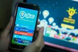 Qlue Kembangkan Smart City di Tiga Kota