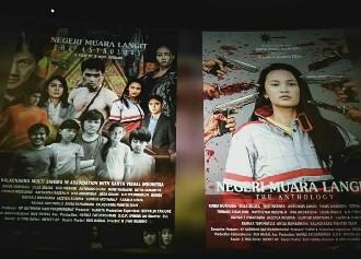 Kedepankan Budi Pekerti dan Kepemimpinan, Dua Film 'Bocah Angon' dan 'Kangen Ayah Rindu Ibu' Segera Tayang
