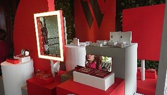 Berikan Kemudahan Untuk Perempuan Modern,  WCKD Resmi Perkenalkan Produk Unggulan