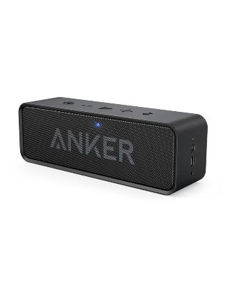 Setelah Berhasil Jual 10 Ribu Unit Powerbank, Audio Anker Diminati 10 juta Pasar Online