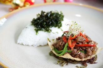 Sambut Imlek, Swiss-Belresidences Kalibata Hadirkan Variasi Hidangan Spesial