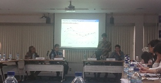 Terus Tumbuh Minat Ekspansi Perusahaan Jepang Ke Indonesia
